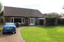 5 bed Detached Bungalow for sale in Mount Nod Road...
