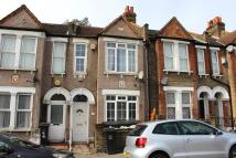 Flat for sale in Highclere Street...