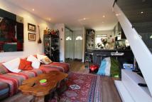 2 bed Terraced home to rent in Bergholt Mews...
