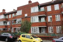 2 bed Flat for sale in Crofts House...