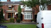 7 bed Terraced home to rent in Desmond Avenue, Hull, HU6