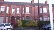 6 bed semi detached home in Heathcote Street, Hull...