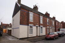 5 bed End of Terrace property to rent in Minton Street, Hull, HU5