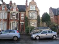 House Share in Ella Street - Newland...