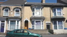 4 bed Terraced property in Grafton Street, Hull, HU5