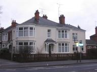 7 bed Detached house in Beverley Road, Hull, HU6