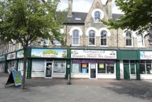 1 bed Flat to rent in Boulevard, Hull