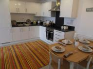 new Apartment in Hawkinge, Folkestone