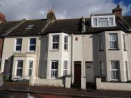 Thanet Gardens Terraced property to rent