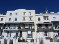 1 bed Apartment in Sandgate, Folkestone