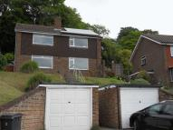 3 bed semi detached property in Templeside, Temple Ewell...
