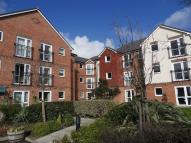 Apartment for sale in Cheriton, Folkestone