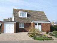 3 bedroom Detached Bungalow for sale in Honeywood Close, Lympne...