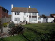 4 bed Detached property in Hythe Road, Dymchurch...