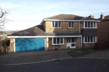 Detached home for sale in Highmoor, Nelson...