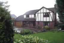 5 bedroom Detached house for sale in 'Hawks Landing' 318...