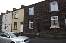 3 bedroom Terraced house in Extwistle Street, Nelson...