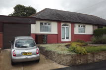 2 bedroom Bungalow in BARKERHOUSE ROAD, Nelson...