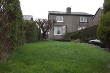semi detached house for sale in Barkerhouse Road, Nelson...