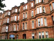 Flat to rent in Merrick Gardens, Glasgow...