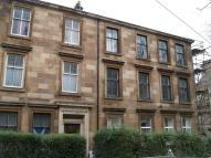 4 bedroom Flat in Bank Street, Glasgow, G12