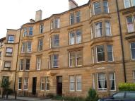 2 bedroom Flat to rent in West Princes Street...