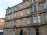 Flat to rent in Prince Edward Street...