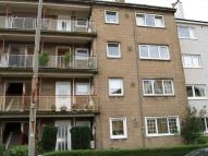 2 bed Flat in Lochlea Road, Glasgow...
