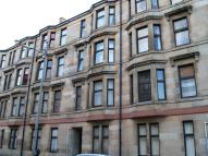 Flat to rent in Argyle Street, Glasgow...