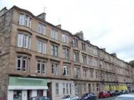 Flat to rent in Tantallon Road, Glasgow...