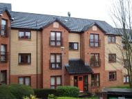 2 bedroom Flat to rent in Knightswood Court...