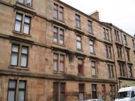 Apartment to rent in Govanhill Street...