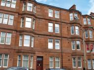 Flat to rent in Midlock Street, Glasgow...