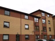 Flat to rent in Laighpark View, Paisley...