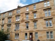 Flat to rent in Berkeley Street, Glasgow...
