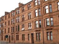 Flat in Holmlea Road, Glasgow...