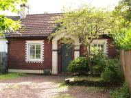 Cottage to rent in Fern Cottages, Glasgow...