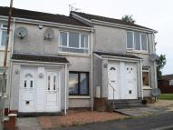 1 bedroom property to rent in Invergarry View, Glasgow...