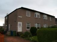 3 bed Flat in Croftside Avenue...