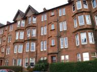 1 bedroom Flat to rent in Linden Place, Glasgow...