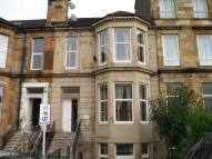 4 bedroom Flat in Dixon Avenue, Glasgow...