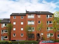 3 bedroom new Apartment in Buccleuch Street...