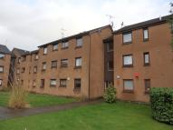 1 bedroom Flat in 2/2 8 Fortingall Place...