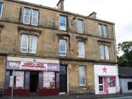 Flat to rent in Shettleston Road...