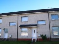 Terraced house to rent in Kirkton Avenue, Blantyre...