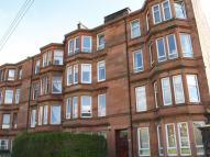 Flat to rent in Finlay Drive, Glasgow...