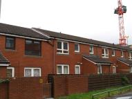 2 bed Flat in Keith Court, Glasgow, G11