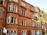 Flat to rent in West Princes Street...