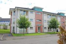 Flat to rent in Netherton Avenue...
