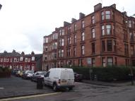 Flat to rent in Kirkwell Road, Glasgow...